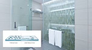 need the ultimate shower glass cleaner diamond fusion can rescue you
