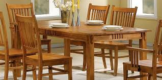 impressive idea oak dining room set 20