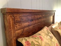 Queen Headboard Wood Digitalhandcuffs Com Yourself Wall Art Headboards Do  It Barn Door