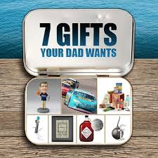 Best 25 Dad Birthday Presents Ideas On Pinterest  Birthday Great Christmas Gifts For Fathers