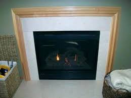 fireplace blocker fireplace draft blocker how to stop a cold around your gas fireplace blocker blanket reviews
