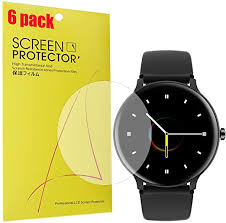Compatible for Blackview Smartwatch X2 Screen ... - Amazon.com