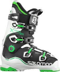 Salomon X Pro 100 Size Chart Salomon X Pro 120 Blister