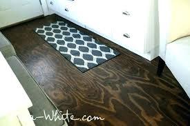 Great Hardwood Floor Alternatives Cheap Flooring Refinishing Alte .