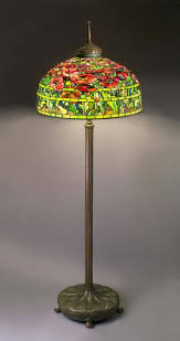 tiffany stained glass lamps for chloe lighting tiffany style floor lamps tiffany table top lamps tiffany lamp stand