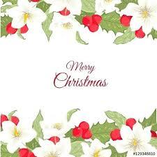 Christmas Photo Frames Templates Free Christmas Card Frames Template Digitalhustle Co