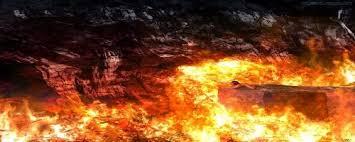 Resultado de imagem para imagens dO O QUE O DIABO FAZ NA TUA VIDA, PARA TE DESTRUIR!