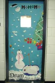 office christmas door decorating ideas. Holiday Office Door Decorating Ideas School Christmas Contest Winners Img 0081 Decoration Pictures C