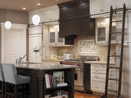 Range Hood Kitchen Decorative Wood Range Hood With Shelf And Unique Candle Lighting