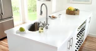quartz cost how much are countertops silestone vs granite engineered