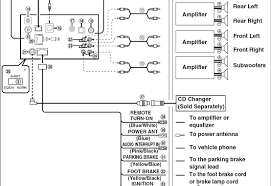 alpine wiring harness diagram wiring diagram and hernes alpine cde 121 wiring diagram discover your stereo wiring harness