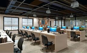 open space office design ideas. Mesmerizing Full Size Of Home Ideas For Office Space Open Employee Engagement Contemporary Plan Design S