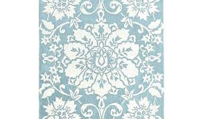 pier one outdoor rugs for patios inspirational ideas fresh fl smoke blue of 1 canada imports to area clearance