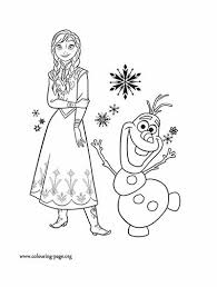Colouring activities can be a great way for your kids to enjoy the characters, without breaking the bank. Updated 101 Frozen Coloring Pages Frozen 2 Coloring Pages