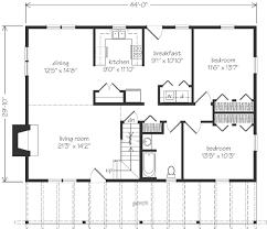 Hearthstone Homes Floor Plans Omaha  Home Photo StyleHearthstone Homes Floor Plans