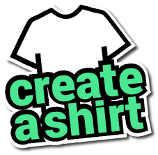 Making Own Tshirts Create A Shirt Design Your Own Tshirt Fast Shipping Low Prices