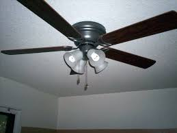 ceiling fan globe replacement harbor breeze ceiling fan globe replacement medium size of ceiling breeze replacement