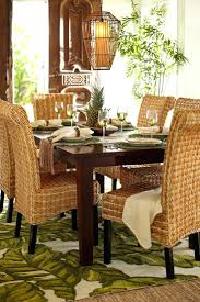 design and decorating ideastropical dining room sets tropical with tropical dining room furniture 460 room
