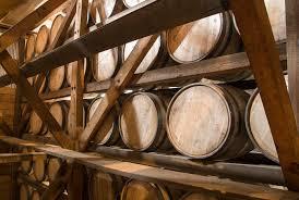 the long haul distiller magazine
