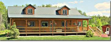 pole barn house plans and prices. Pole Barn House Plans And Prices Fancy Design 7 Post Frame Home Minnesota N