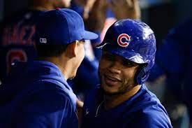 5 underperforming Chicago Cubs who need ...