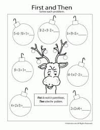 5686fbf5897be52dc56ffe5b908c84e3 christmas math worksheets christmas themes christmas math worksheet word problems mrs spurling middle on evaluating logarithms worksheet
