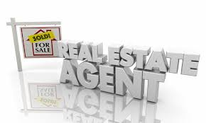 What Is A Typical Day Like For A Real Estate Agent