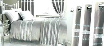 bedding sets with matching curtains bed pes and bedspreads ins on comforter queen shower curtain spreads