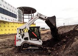 manuals company t650 compact track loader