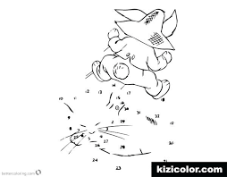 Pete The Cat Coloring Book Pete The Cat Worksheets Or On Coloring