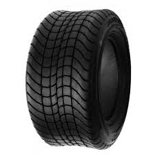 Golf Cart Tire Size Chart Golf Cart Tires Results Page 1 Gallagher Tire Inc