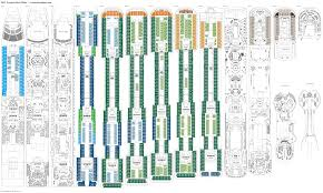 Difference in deck plans    Cruise Critic Message Board Forums additionally  further Free 12' X 16' Deck Plan Blueprint  with PDF Document Download likewise Costa neoRiviera Deck Plans  Diagrams  Pictures  Video moreover File SS Stevens Deck Plan pdf   Wikimedia  mons further Titanic  The Ship's Plans   joec bs2nd also Deck Plans and Accessible Routes   Holland America Line in addition Free Deck Plans and Blueprints Online  with PDF Downloads additionally Free Deck Plans and Blueprints Online  with PDF Downloads in addition Deck Plans   Disney Magic   Disney Wonder • The Disney Cruise Line together with Carnival Valor Deck Plan   Cruise   Pinterest   Cruises  Bon. on deck plans pdf