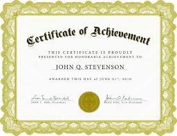 Free Word Certificate Templates Award Certificate Templates Free Word Valid Microsoft Word 2