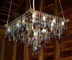 outdoor crystal lighting interiorzine outdoor crystal chandelier