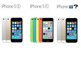 iphone 6 screen size inches iphone 6 may sport smaller screen than expected