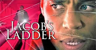 Jacob's Ladder best movies to watch while tripping