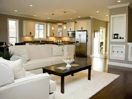 design for open kitchen floor plans ideas modern kitchen living room ideas small open plan kitchen