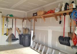 garage pictures. garage storage on a budget pictures