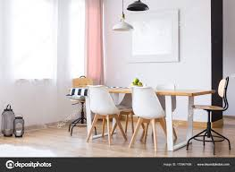 Lamp Ophangen Boven Tafel Beautiful Hand Have A Nice Day Nieuwe