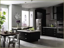 Kitchen Home Depot Kitchen Cabinets From Home Depot Kraftmaid Kitchen Cabinets Home