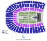 Papa John Stadium Tickets And Papa John Stadium Seating