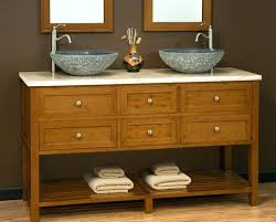 bathroom vanities vessel sinks sets. Vanity For Vessel Sink Bathroom With Traditional Stunning Double Vanities Sinks Sets