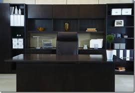 work office decorations. Work Office Decorations. Homely Ideas Decorating Modern 10 Decorations B