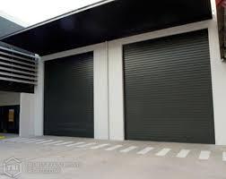 Tru Design Nz Tru Door Tru Bilt Industries Tbi
