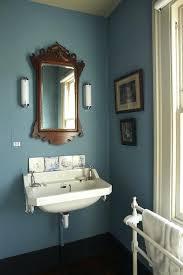 Farrow And Ball Bathroom Paint Awesomecozy Co