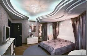 Yatak Odasi Asma Tavan Modelleri Son Trend Dekorasyon Fikirleri