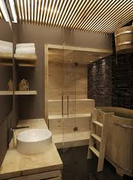 home steam room design. Sauna Designrulz (1) Home Steam Room Design O