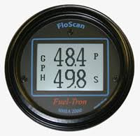 floscan instrument co inc applications fits virtually all marine gasoline or diesel engines rated from 25 hp 6000 hp models available on a per engine basis