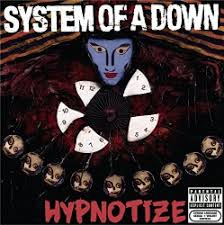 <b>System of a Down</b> | Biography, Albums, Streaming Links | AllMusic