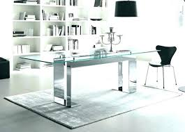 medium size of designer glass dining table and chairs modern sets toronto room furniture inspiring set